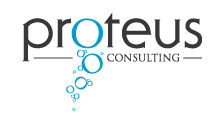 proteus consulting